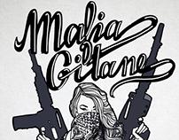 Mafia Gitane