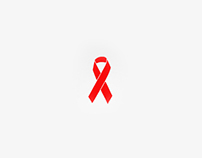 Camaleón | Día de la lucha contra el VIH