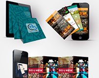 Ultimate UI/UX Booster | Mobile Application #deal