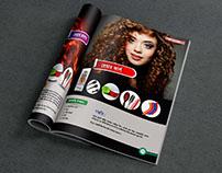 Book & Magazine Design
