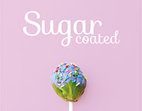 Sugar Coated - Editorial