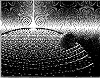 Computer Graphics, 1986