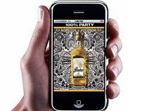 el Jimador mobile app