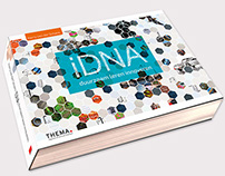 iDNA (about innovation & creativity)