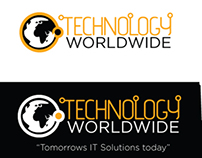 Technology Worldwide Rebranding