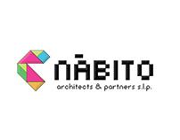 Nabito Architects & Partners Projects 2013