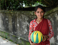 Let's Play - Bangladesh (2017)