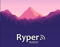 Ryper Radio