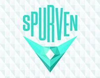 Spurven (sparrow)