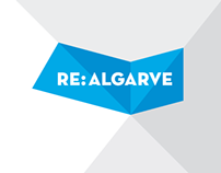 RE: ALGARVE