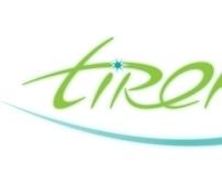 Tireko - Identity