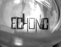 Echonic EP