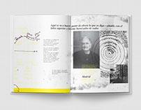 """Libro """"El Secuestro Aéreo"""""""