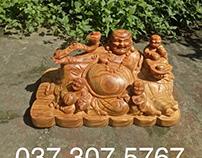 Tu Ho So Tai Duong Hang Phen, Quan Hoan Kiem, Tp Ha Noi