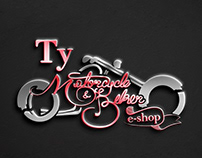 Ty E-Shop