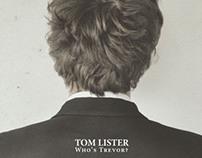 Tom Lister Mixes