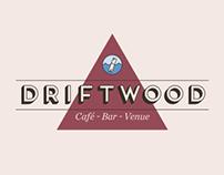 Driftwood Café