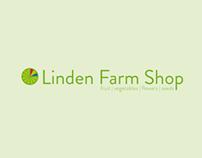 Linden Farm Shop
