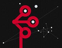 NGsoft website