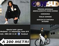 Confsud - Aprile 2013