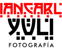 Giancarlo Yuli Photographer - Spain- Identity