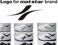 logo for Matstar