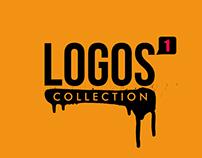 Logos Collection 1