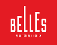 BELLES ARQ AND DESIGN