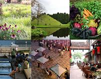 Wuli Garden City, China