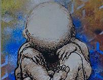 Da Vinci Fetus