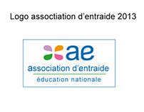 AEMEN logo 2013