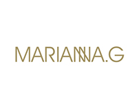 MARIANNA. G | Luxury Swimwear