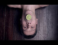 Hannibal Teaser Lemon