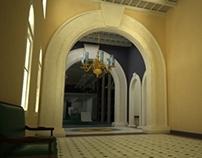 RBI  ::  Museum
