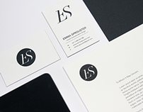 Personal Identity & Collateral