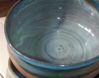 pottery 2011