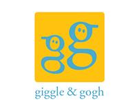 Giggle & Gogh