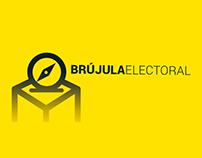 Juego Electoral