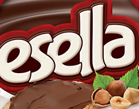 Esella Chocolate