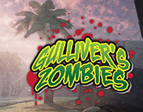 Guliver Zombies