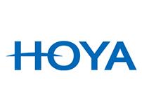 Hoya project