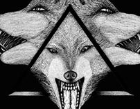 Triwolves