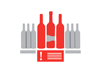 Skinnygirl Icon Set