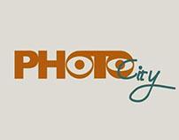 Photocity, Photoblog