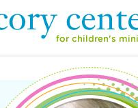 Cory Center