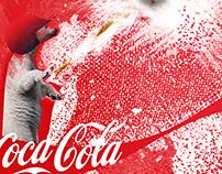 CokexAdobexYou