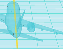 HOLOPIT - Honeywell Aerospace Design Challenge 2017