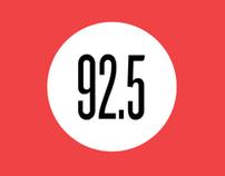 Bimbo Annual Report —