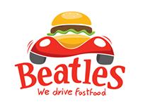 Beatles Takeaway