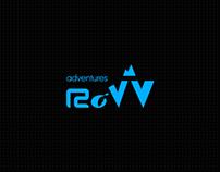 Logo / Design